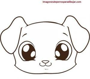 Dibujar Animales Tiernos Paso a Paso Fácil