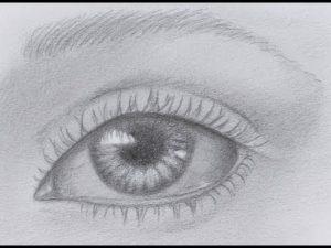 Dibuja Arte Paso a Paso Fácil