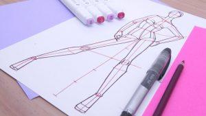 Cómo Dibujar Figurines Fácil Paso a Paso