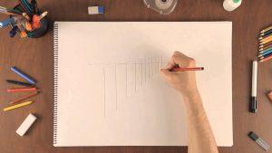 Dibuja En Un Fácil Paso a Paso