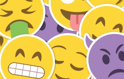 Cómo Dibuja Emoticonos Fácil Paso a Paso