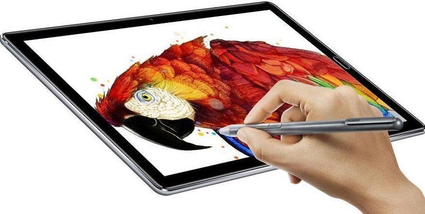 Dibuja Con Tablet Paso a Paso Fácil