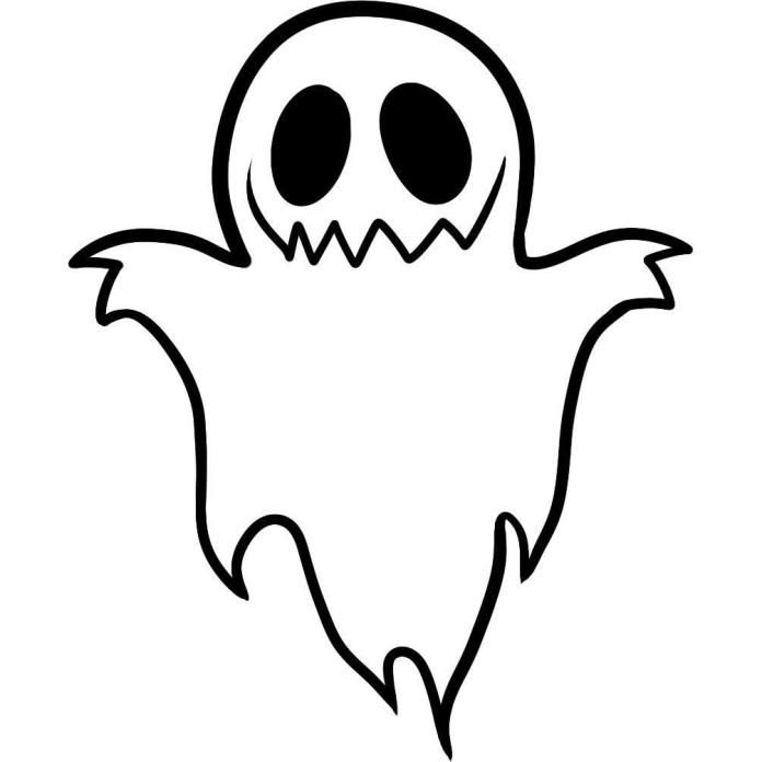 Dibujos de fantasmas, Fantasma dibujo Dibujos de halloween Dibujos, dibujos de Cosas De Halloween, como dibujar Cosas De Halloween paso a paso
