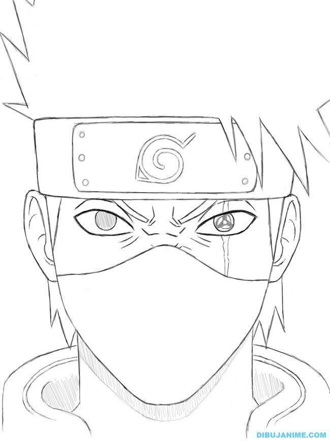 Naruto - Naruto 13cm Best Price at Dibujos de naruto faciles Dibujos de kakashi Dibujos de naruto shippuden, dibujos de A Los Personajes De Naruto, como dibujar A Los Personajes De Naruto paso a paso