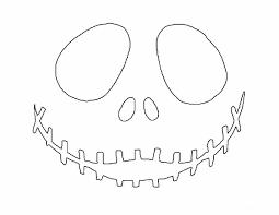 Image result for dibujo de cara de jack Skellington Jack skellington Pesadilla antes de navidad, dibujos de La Cara De Jack Skeleton, como dibujar La Cara De Jack Skeleton paso a paso