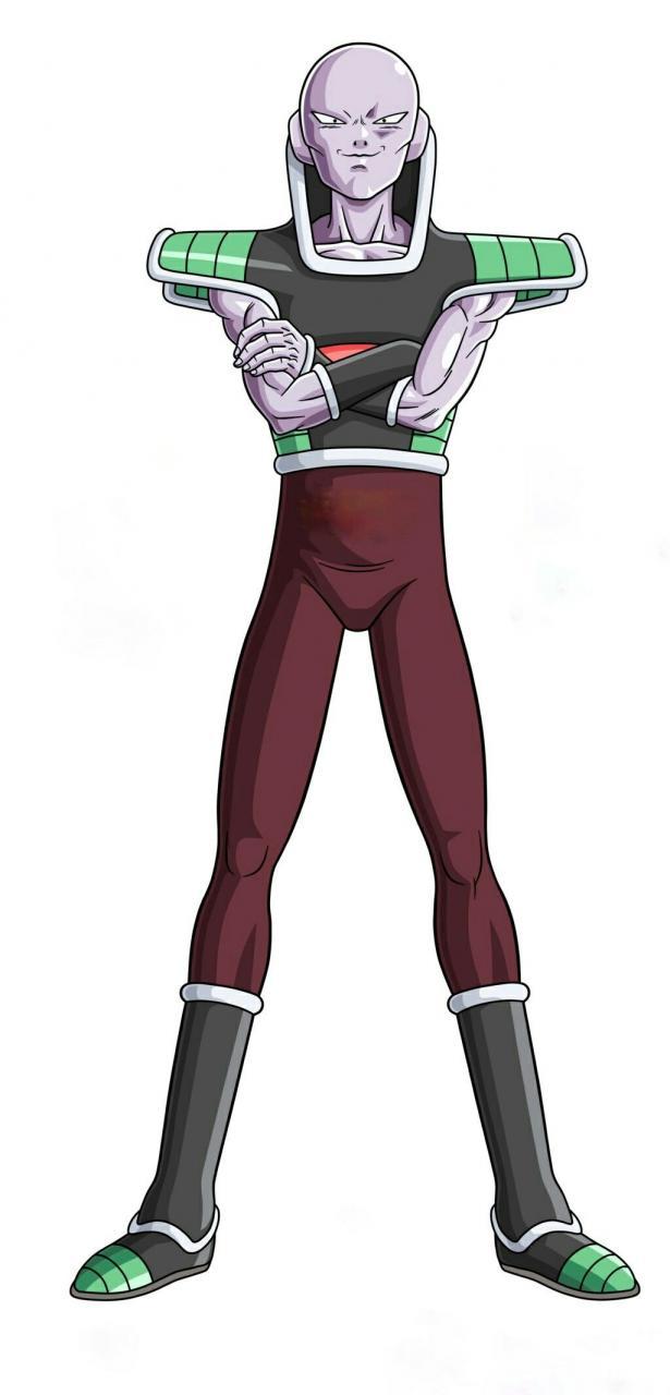 Tagoma  Dragones  Dragon ball  Dragon ball súper, dibujos de A Tagoma De Dragon Ball, como dibujar A Tagoma De Dragon Ball paso a paso