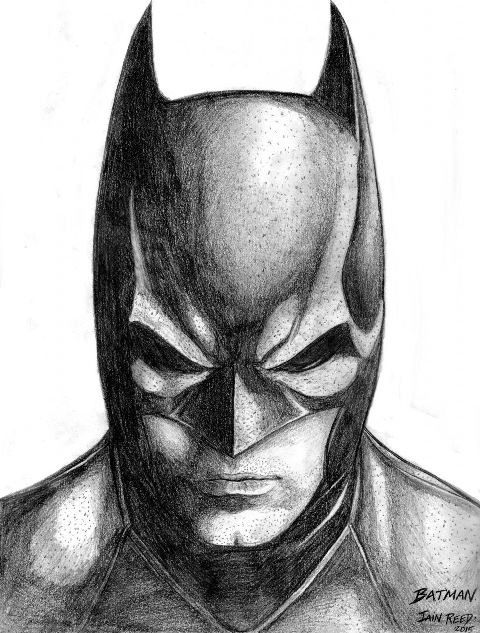 batman__dawn_of_justice__by_soulstryder210-d8p75sm - jpg 2 520×3 320 píxeles   Dibujos realistas  Superheroes dibujos  Batman dibujo, dibujos de A Batman Realista, como dibujar A Batman Realista paso a paso
