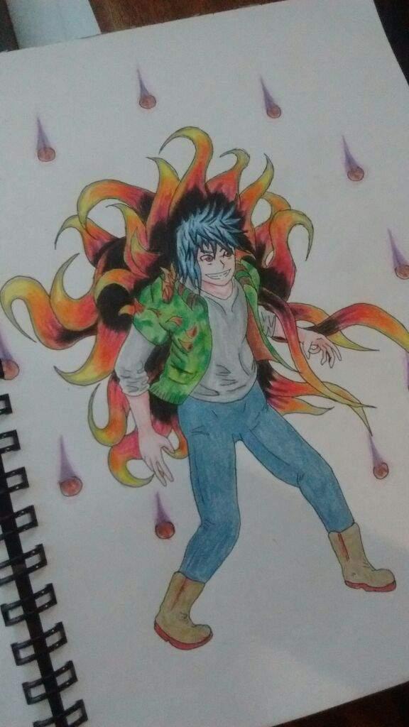 Quemaduras  Pasos de Dibujó  •Anime• Amino, dibujos de Quemaduras, como dibujar Quemaduras paso a paso
