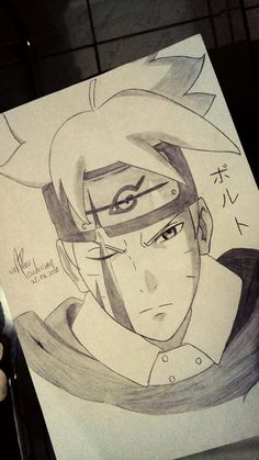 40 mejores imágenes de Naruto a lapiz  Naruto a lapiz  Naruto dibujos a  lapiz  Naruto dibujos, dibujos de A Naruto Shippuden A Lápiz, como dibujar A Naruto Shippuden A Lápiz paso a paso