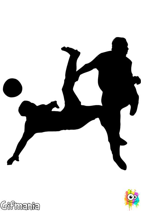 Dibujo de jugadores de fútbol para Colorear Futbol para colorear Jugadores de fútbol Jugador de futbol, dibujos de Jugadores De Fútbol, como dibujar Jugadores De Fútbol paso a paso