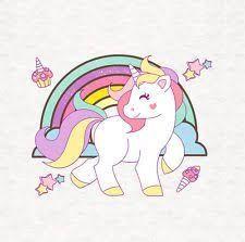 Resultado de imagen para dibujo unicornio y arcoiris infantil Dibujos de unicornios Unicornio colorear Imagenes de unicornios, dibujos de Un Unicornio De Arcoíris, como dibujar Un Unicornio De Arcoíris paso a paso
