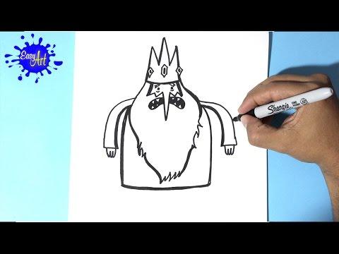 Como dibujar Personajes de Series, dibujos de Personajes De Series, como dibujar Personajes De Series paso a paso
