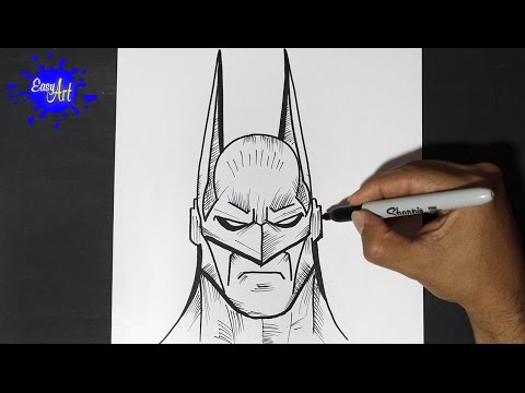 Como dibujar Personajes de DC Cómics, dibujos de Personajes De Dc Comics, como dibujar Personajes De Dc Comics paso a paso