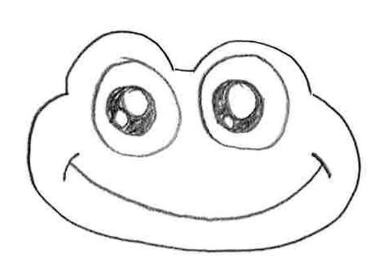 como dibujar kawaii estilo cute