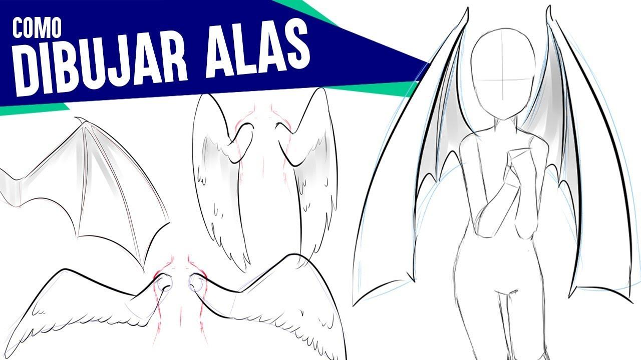 COMO DIBUJAR A ALICIA DE ALICIA EN EL PAÍS DE LAS MARAVILLAS, dibujos de Alicia En El País De Las Maravillas, como dibujar Alicia En El País De Las Maravillas paso a paso
