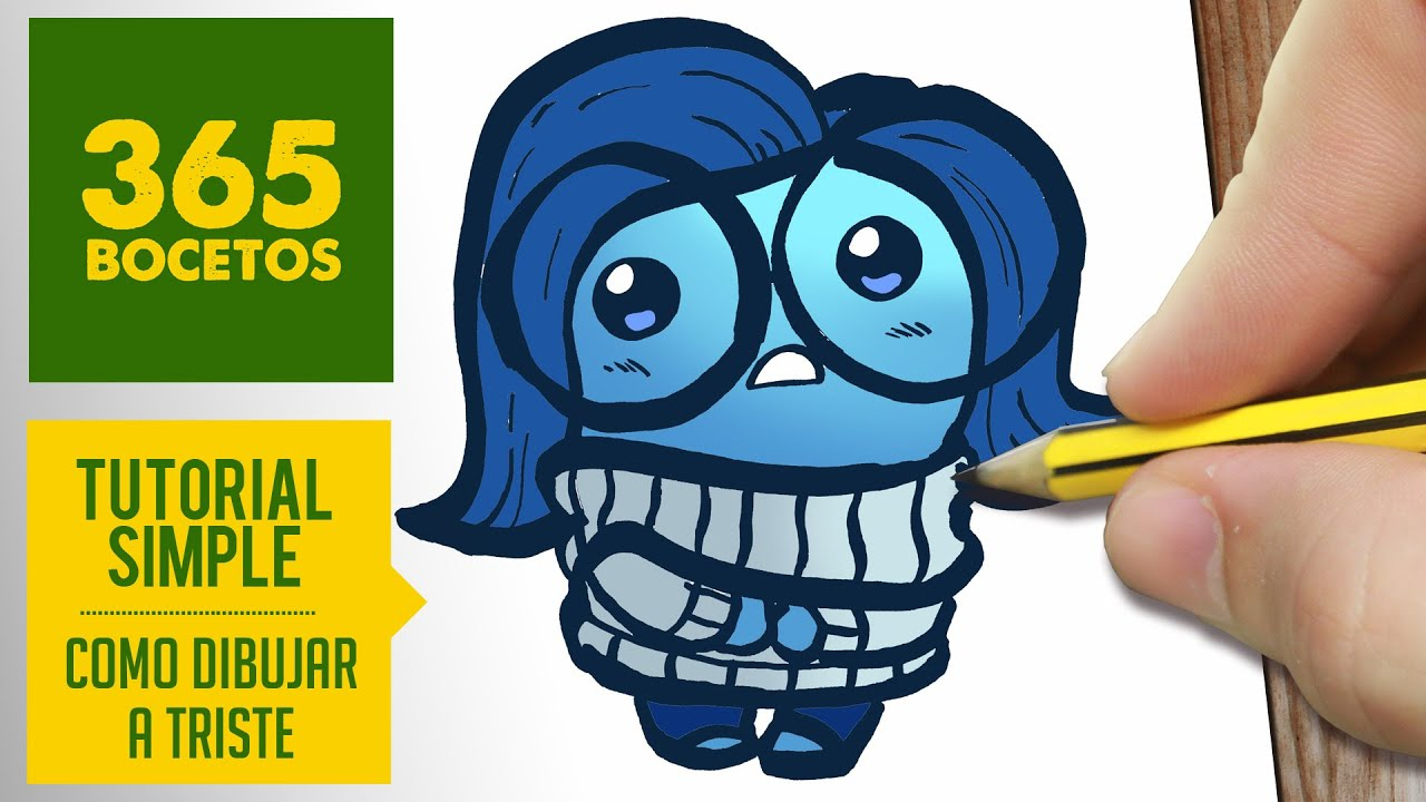 Cómo dibujar a Vegeta SSJ Dios - Dragon Ball Super (Paso a paso) Selbor, dibujos de A Vegeta, como dibujar A Vegeta paso a paso
