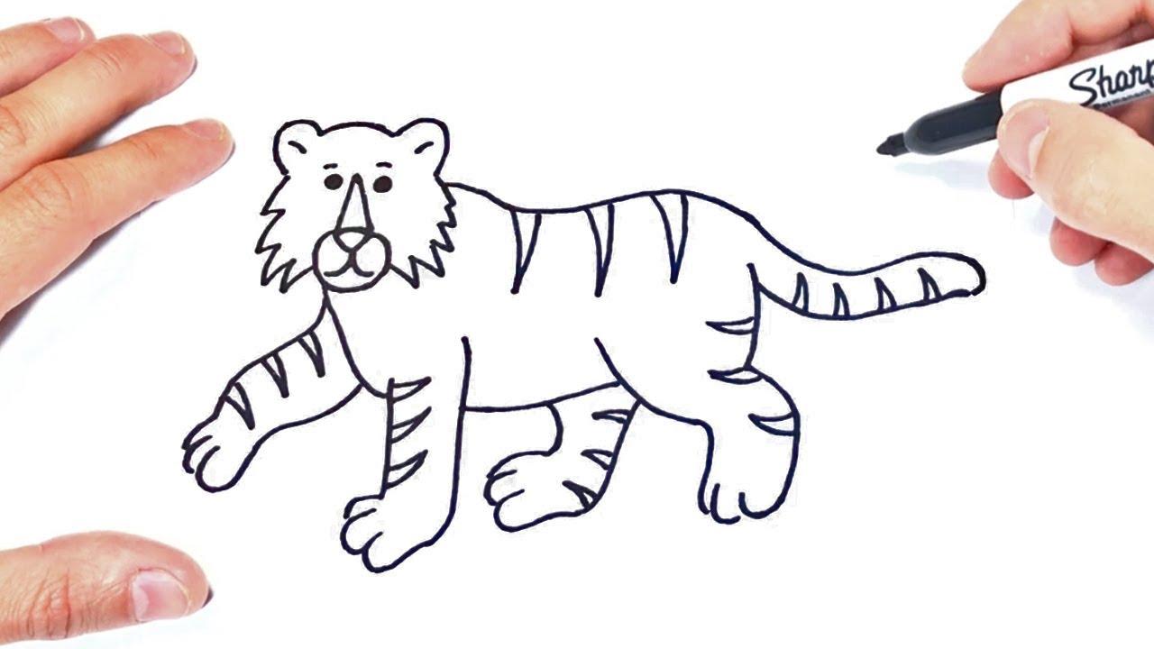 Cómo dibujar un Jaguar Paso a Paso  Dibujo de Jaguar, dibujos de Un Jaguar, como dibujar Un Jaguar paso a paso