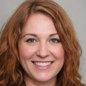 mi foto de perfil Susana Gómez